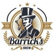 BARRICK`S BREW