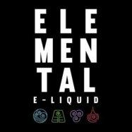 ELEMENTAL ELIQUIDS