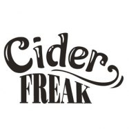 CIDER FREAK