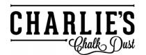 CHARLIE CHALK
