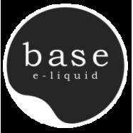 BASE ELIQUIDS